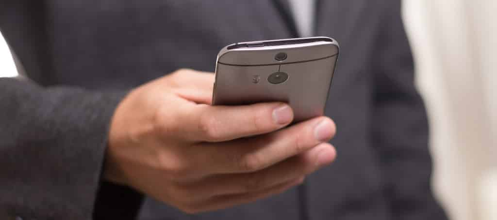 Handyversicherung Tarifübersicht