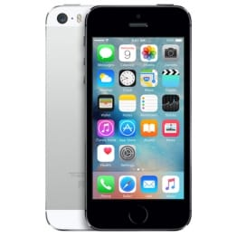 iPhone 5S Versicherung