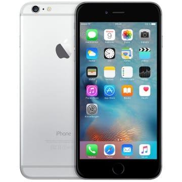 Iphone  Plus Versicherung