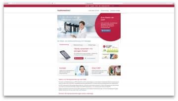 myphoneschutz Webseite 2016
