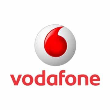Vodafone Handyversicherung