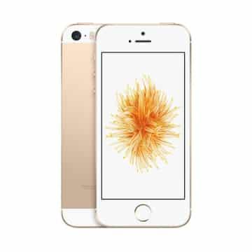iPhone SE Versicherung