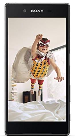 Sony Xperia Z5 Versicherung