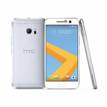 HTC 10 Versicherung