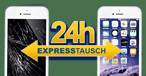 Handy Versicherung Axa Iphone