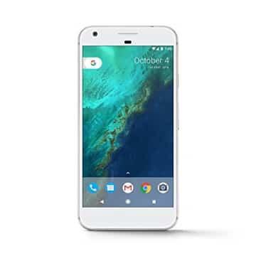 Google Pixel XL Handyversicherung