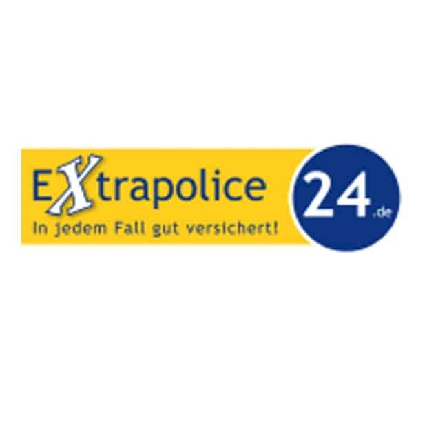 Extrapolice24 Handyversicherung