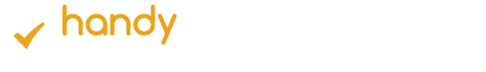 Handyversicherung123 Logo
