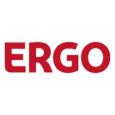 Ergo Garantieversicherung für elektronische Geräte