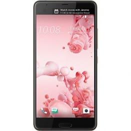 HTC Ultra U Handyversicherung, Schutzbrief