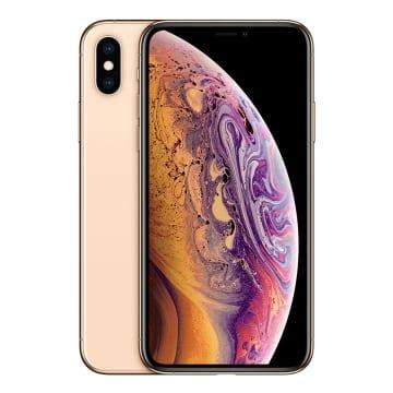 iPhone Xs Versicherung Vergleich