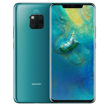 Huawei Mate20 Pro Versicherung Schutzbrief