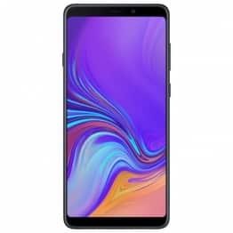 Samsung Galaxy A9 Versicherung Vergleich