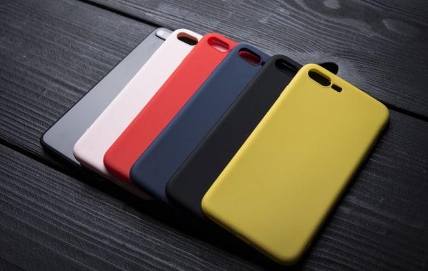 Handy Smartphone Case