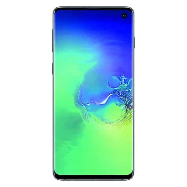 Samsung Galaxy S10 Handyversicherung Vergleich