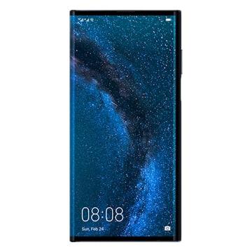 Huawei Mate X Handyversicherung