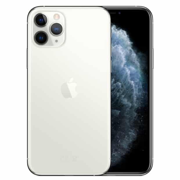iPhone 11 Pro Versicherung