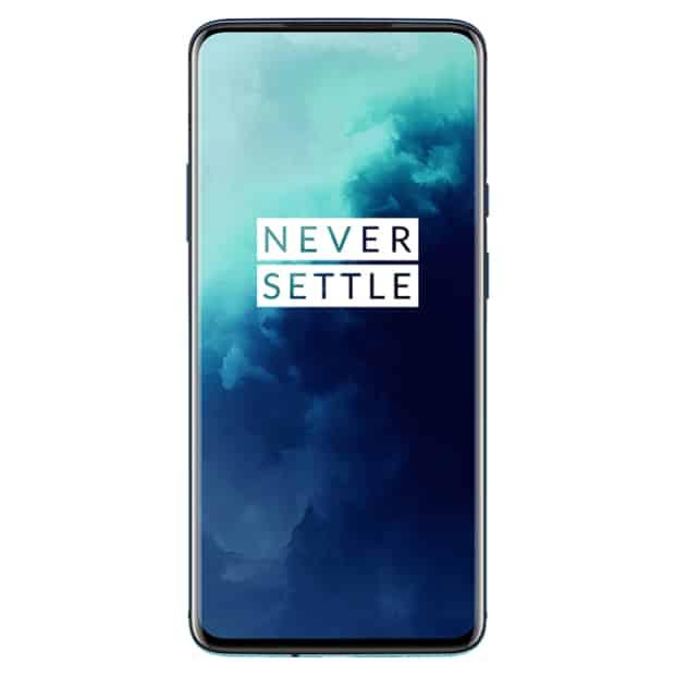 OnePlus 7T Pro Handyversicherung