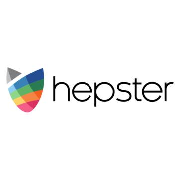 hepster Handyversicherung