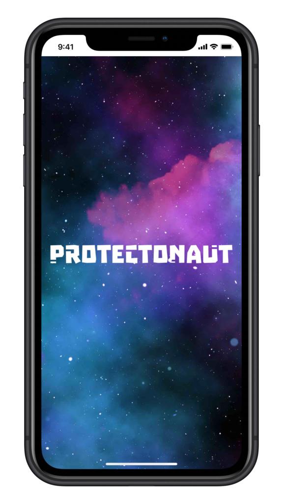 Protectonaut Handyversicherung