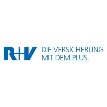 R+V Geräteschutz Handyversicherung