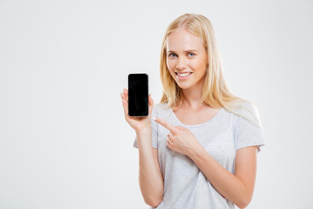 Smartphone Versicherung Anbieter