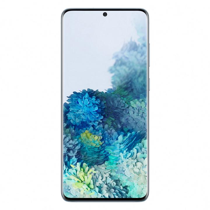 Samsung Galaxy S20 Plus Handyversicherung