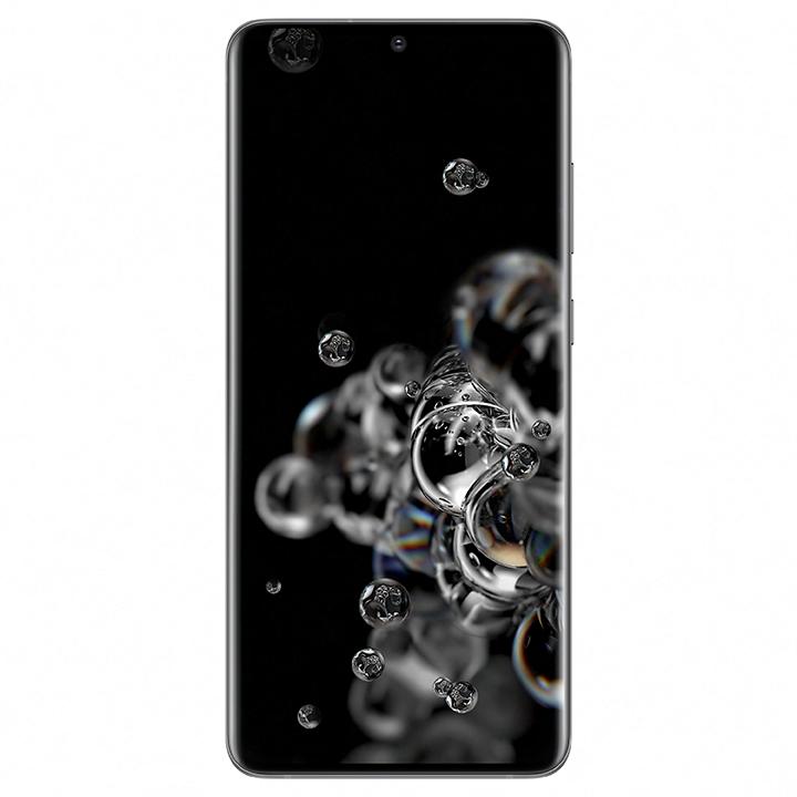 Samsung Galaxy S20 Ultra Handyversicherung