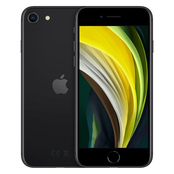 Apple iPhone SE Versicherung Schutzbrief