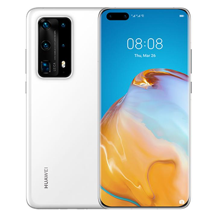Huawei P40 Pro Plus Handyversicherung
