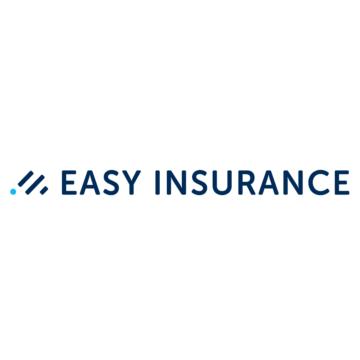 Easy Insurance