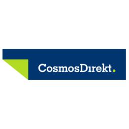Cosmosdirekt Handyversicherung