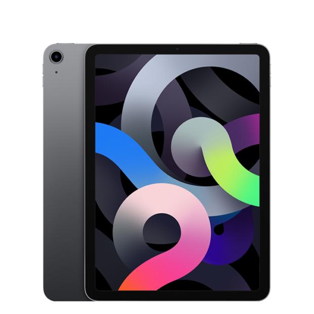 iPad Air 2020 4. Generation