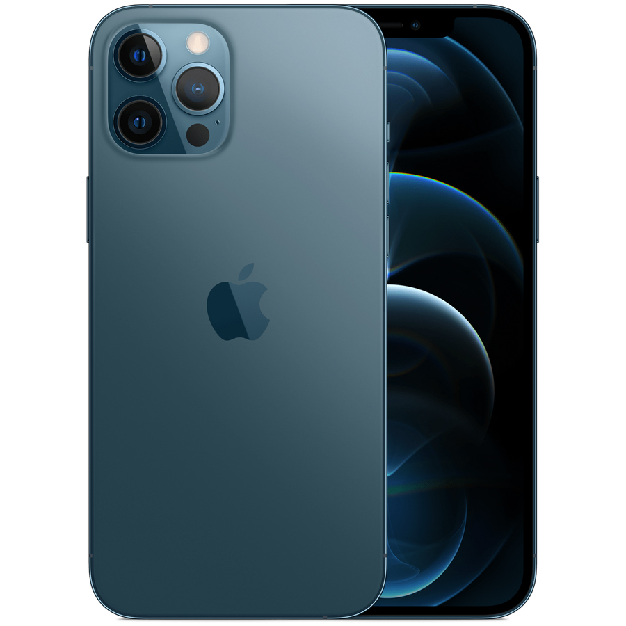 iPhone 12 Pro Max Versicherung