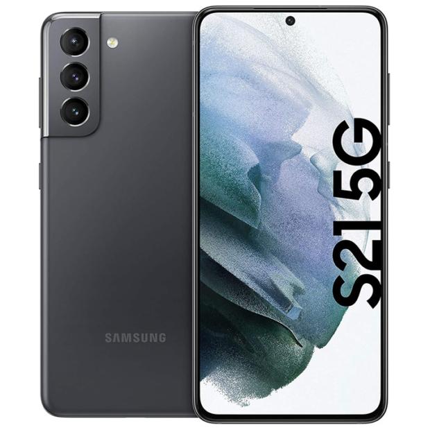 Samsung Galaxy S21 5G Handyversicherung