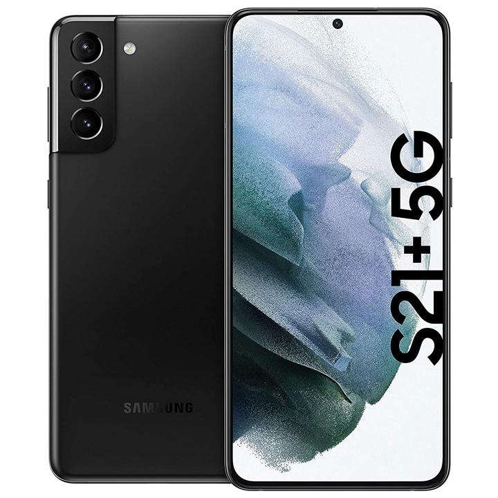 Samsung Galaxy S21 Plus 5G Handyversicherung