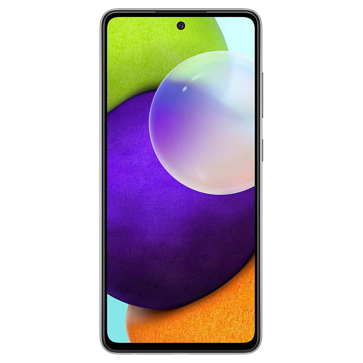 Samsung Galaxy A52 5G Handyversicherung