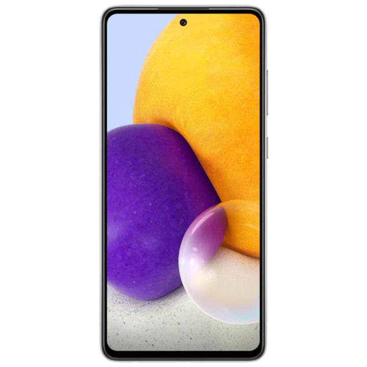 Samsung Galaxy A72 Handyversicherung
