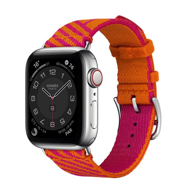Apple Watch Versicherung