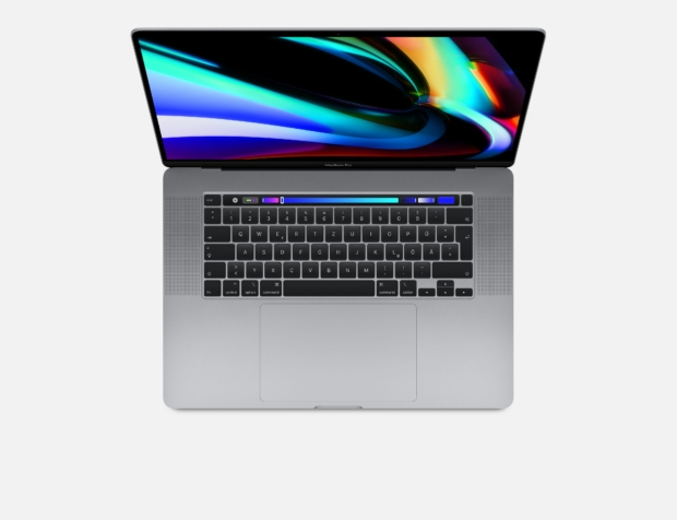 MacBook Versicherung