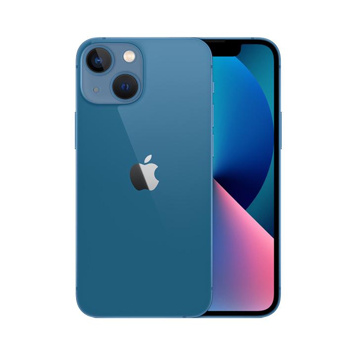 iPhone 13 mini Versicherung Vergleich