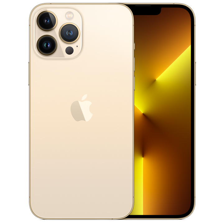 iPhone 13 Pro Max Versicherung Vergleich