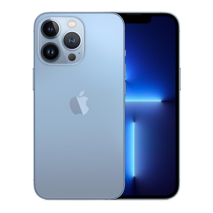 iPhone 13 Pro Versicherung Vergleich
