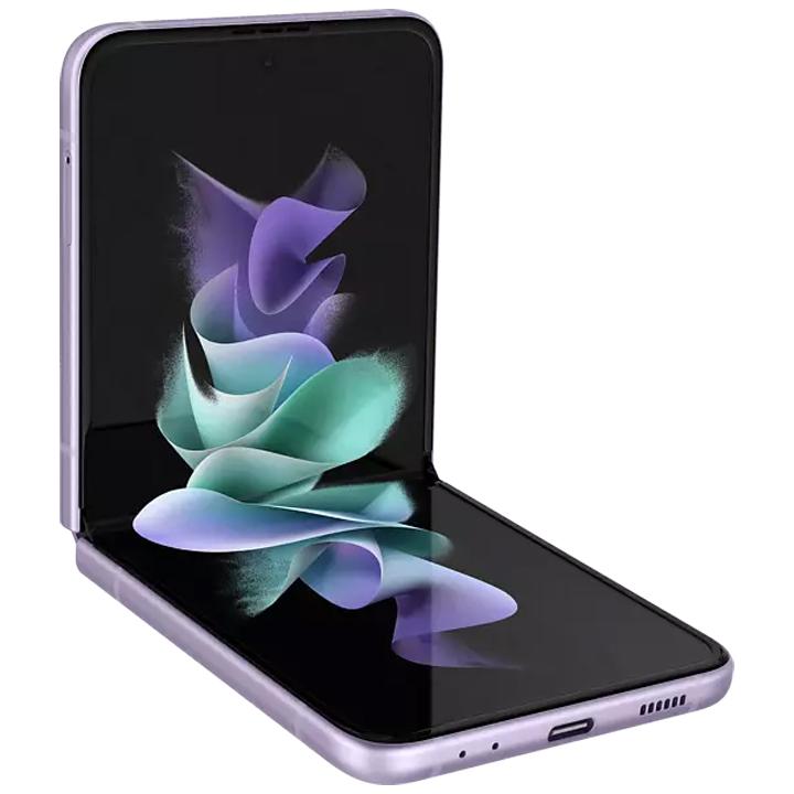 Samsung Galaxy Z Flip3 5G Versicherung Vergleich